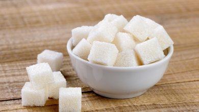 صورة هل يجب الخوف من رؤية السكر في المنام ؟