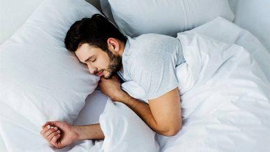 صورة لماذا النوم سلطان؟.. اعرف الحكاية