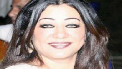 صورة إسراء الموافي تكتب: الفانوس السحري