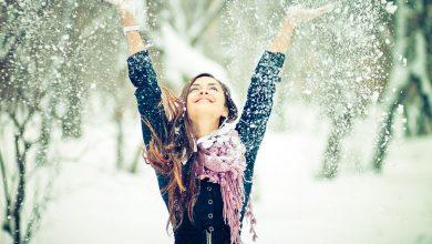 صورة 5 أبراج بتحب الشتاء.. هل أنت منهم؟