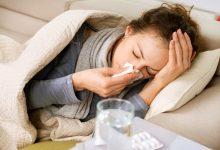 صورة ابعدي عن الأدوية.. طرق طبيعية لعلاج سيلان الأنف والسعال