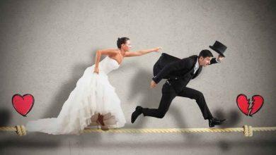 صورة 5 أبراج يخافون من الزواج.. هل أنت منهم؟