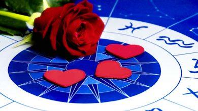 صورة «لو محتار تشتري ايه».. اعرف الهدية المفضلة لكل برج في عيد الحب 🎁💖